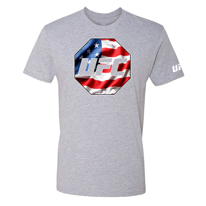 USA Country T-Shirt