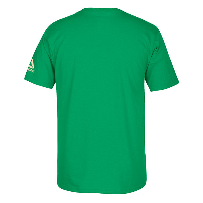 Reebok UFC Clinch Me I'm Irish T-Shirt