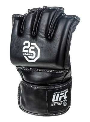 UFC 25th Anniversary Limited Edition Fight Glove