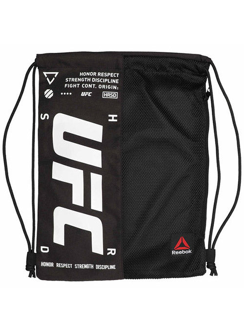 Reebok UFC Gym Sack