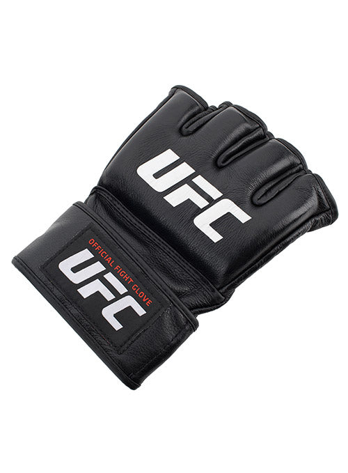 UFC Official Fight Gloves