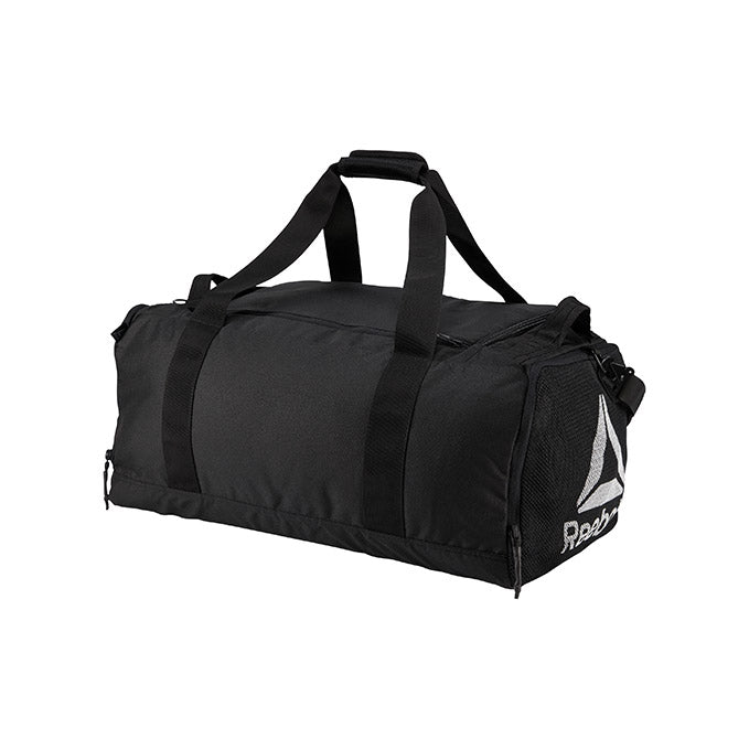 UFC Duffle Bag