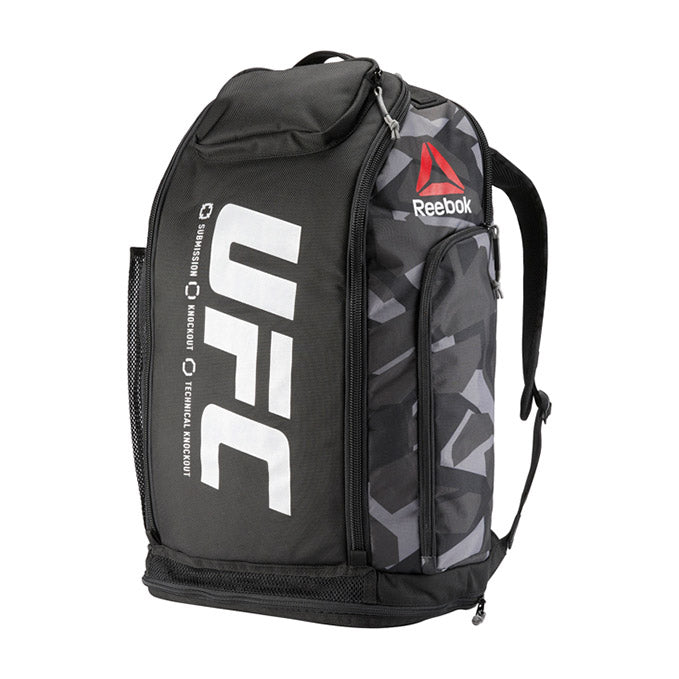 UFC Training Backpack