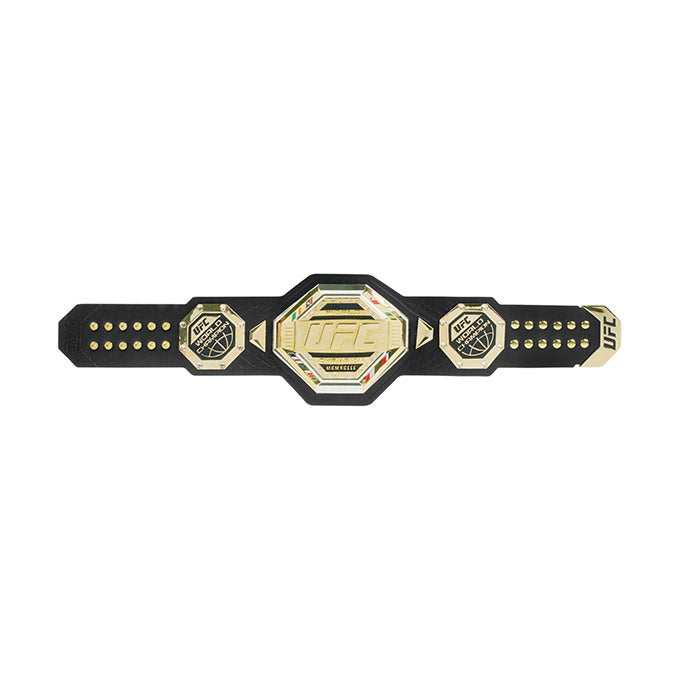 UFC Legacy Replica Desktop Belt