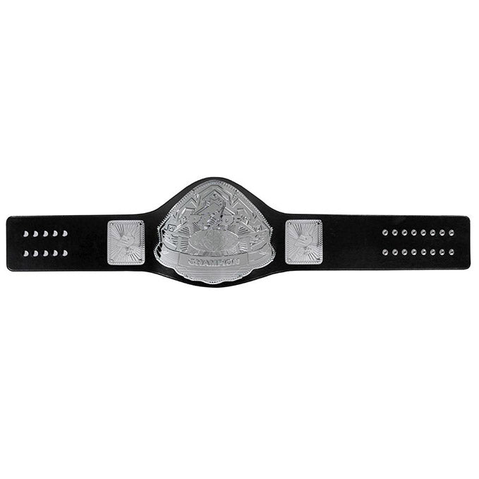 Pride Replica Belt