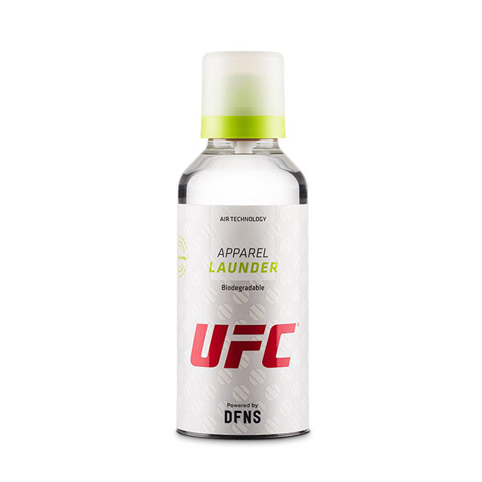 UFC X DFNS Apparel Launder FLIGHT - 85 ml