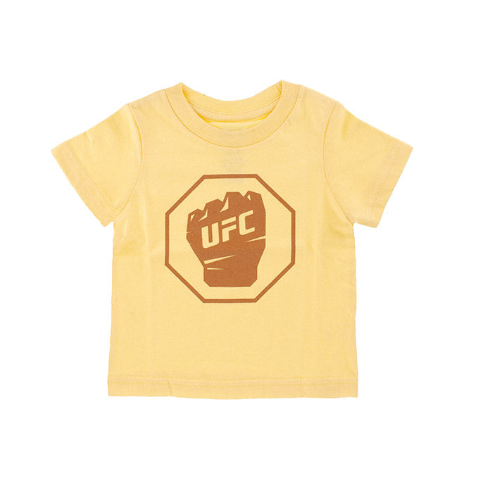UFC Infant T-Shirt - Banana