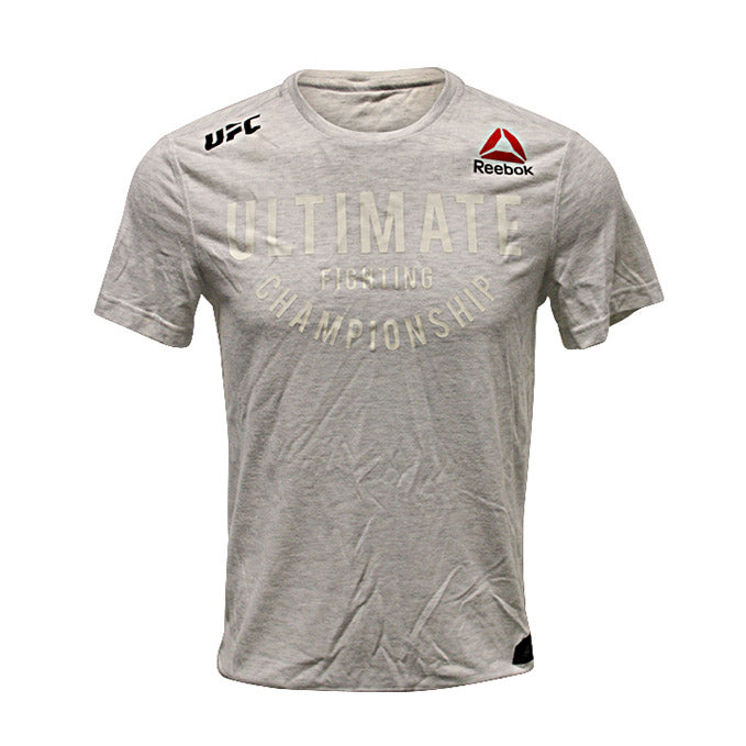 Casey Kenney Autographed Event Worn Jersey from UFC 254: Khabib vs Gaethje