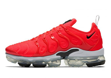 Nike VaporMax plus – Antho Outlet