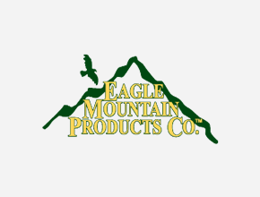 Eagle Mountain Products Co