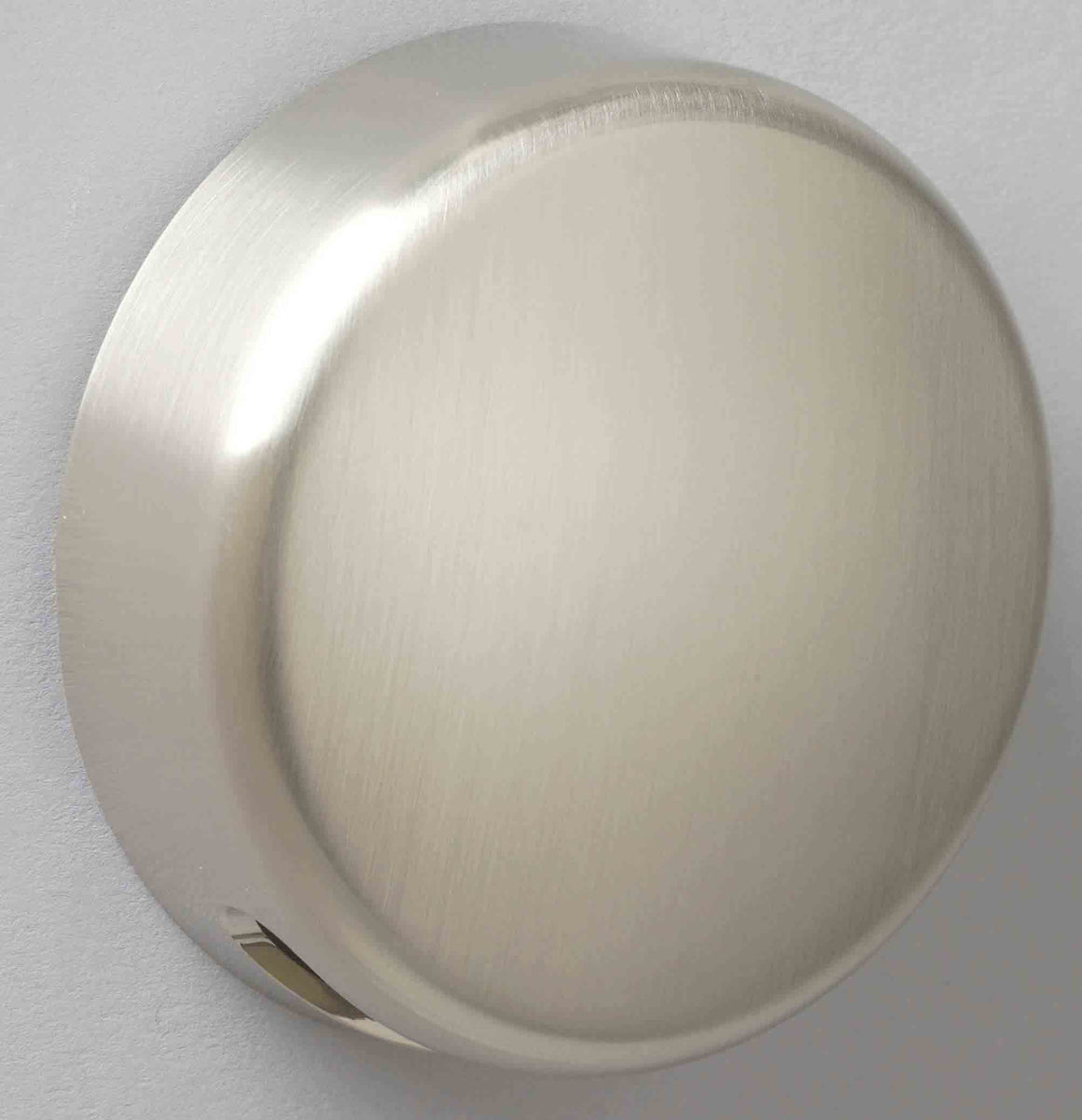 Watco Snap On Tub Overflow Plate The Innovator Fix My