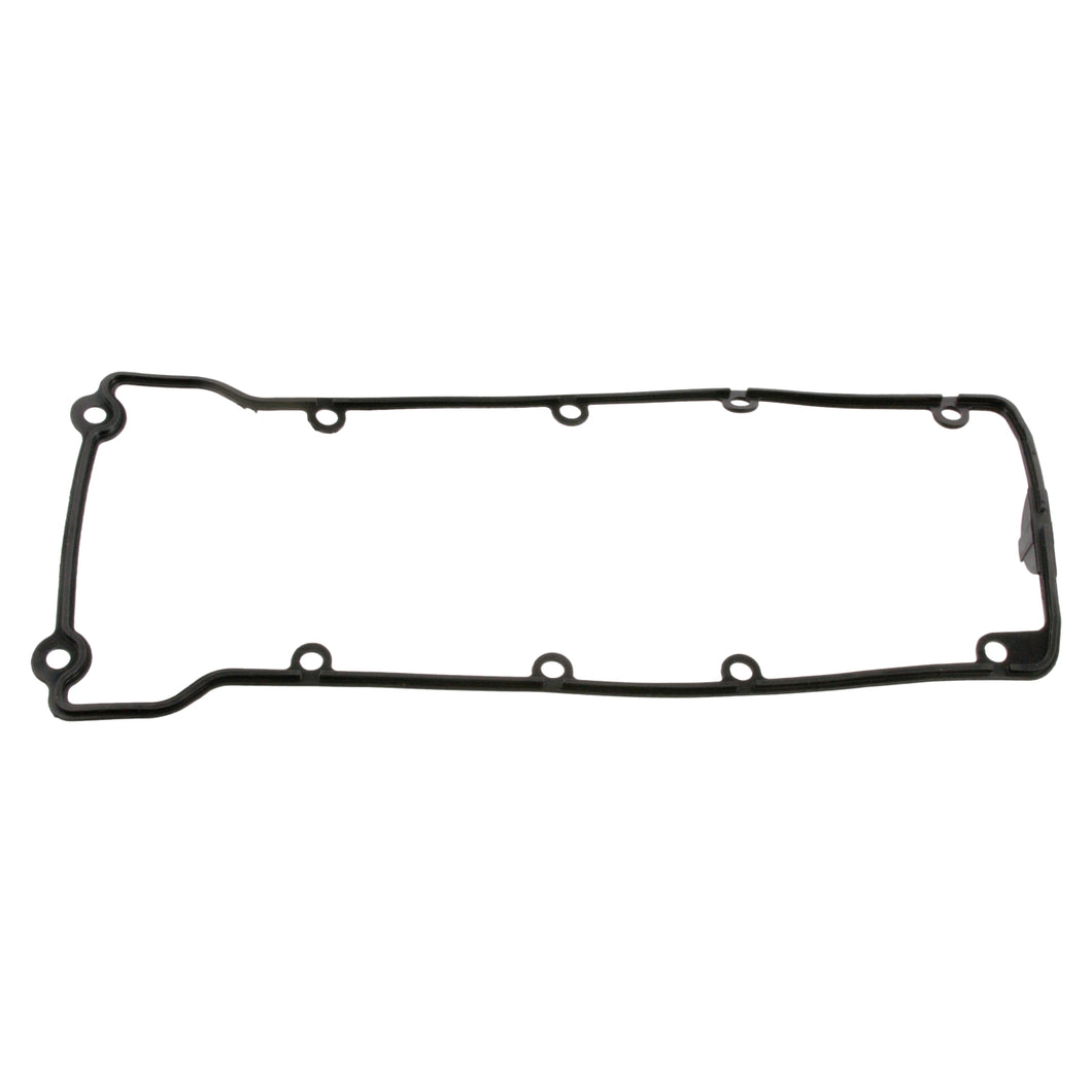 Rocker Cover Gasket Fits BMW 3 Series E36 E46 5 E34 Z3 E36 Febi 01571