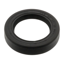 Load image into Gallery viewer, Front Crankshaft Camshaft & Intermediate Shaft Seal Fits Volvo 850 S Febi 03598