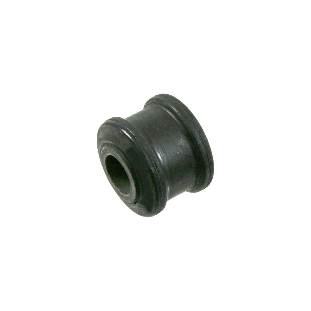 Anti Roll Bar Bush Fits Volkswagen Crafter 30 Crafter 35 4motion Craf Febi 07200