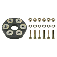 Load image into Gallery viewer, Propshaft Flexible Coupling Kit Fits Mercedes Benz Model 111 Fintail Febi 07540