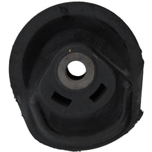Load image into Gallery viewer, Rear Support Axle Beam Mount Fits Volkswagen Golf Van Variant Vento 1 Febi 07837