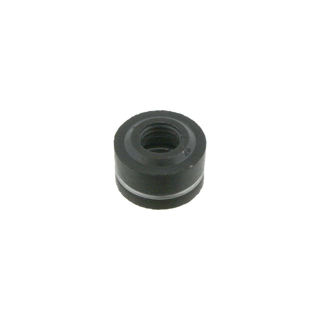 Valve Stem Seal Fits Mercedes Benz 190 Series model 201 C-Class 202 E Febi 08915