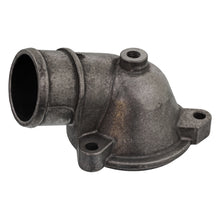 Load image into Gallery viewer, Thermostat Housing No Seal Ring Fits Mercedes Benz C-Class Model 202 Febi 10492