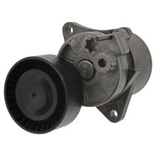 Load image into Gallery viewer, Auxiliary Belt Tensioner Assembly Fits Dodge Chrysler Mercedes Benz C Febi 11275