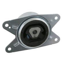 Load image into Gallery viewer, Front Left Engine Mounting Fits Vauxhall Astra Zafira A OE 5684045 Febi 15635