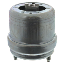 Load image into Gallery viewer, Right Engine Mounting Fits Volkswagen Transporter syncro 7D Febi 18856