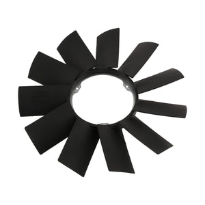 Fan Blade Fits Land Rover BMW 3 Series E36 E46 5 E34 E39 7 E32 E38 X5 Febi 19256