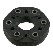 Load image into Gallery viewer, Propshaft Flexible Disc Fits Chrysler 300 300C Mercedes Benz C-Class Febi 21191