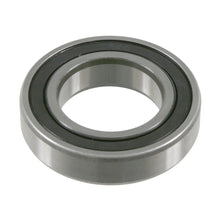 Load image into Gallery viewer, Front Right Drive Shaft Pilot Bearing Fits Vauxhall Movano Vivaro Nis Febi 21985
