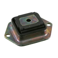 Load image into Gallery viewer, Rear Support Axle Beam Mount Fits Peugeot Partner Ranch Citroen Berli Febi 22307