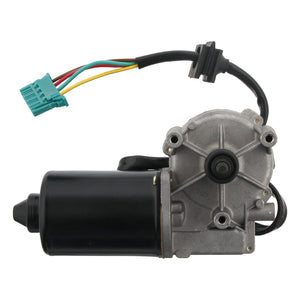 Front Wiper Motor Fits Mercedes Benz C-Class Model 202 OE 2028202408 Febi 22689