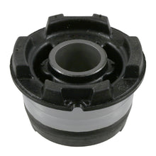 Load image into Gallery viewer, Support Axle Beam Mount Fits Volvo 850 S 60 XC70 XC90 OE 3507923 Febi 22957