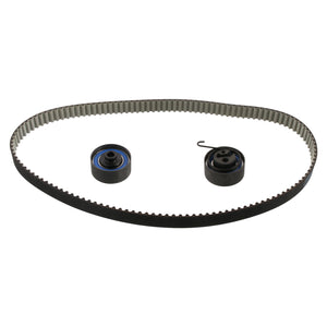 Timing Belt Kit Fits Vauxhall Astra G GTC H H OE 1606360SK Febi 23437