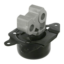 Load image into Gallery viewer, Front Left Engine Mounting Fits Vauxhall Corsa C D Vita OE 684188 Febi 24948