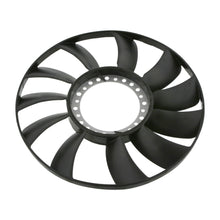 Load image into Gallery viewer, Fan Blade Fits Volkswagen Passat 4motion syncro Skoda Superb Audi A4 Febi 26565
