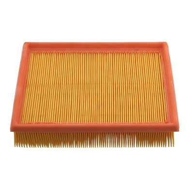 Air Filter Fits BMW 316 i Coupe 318 i Coupe Touring 320 i Cabrio Coup Febi 27030
