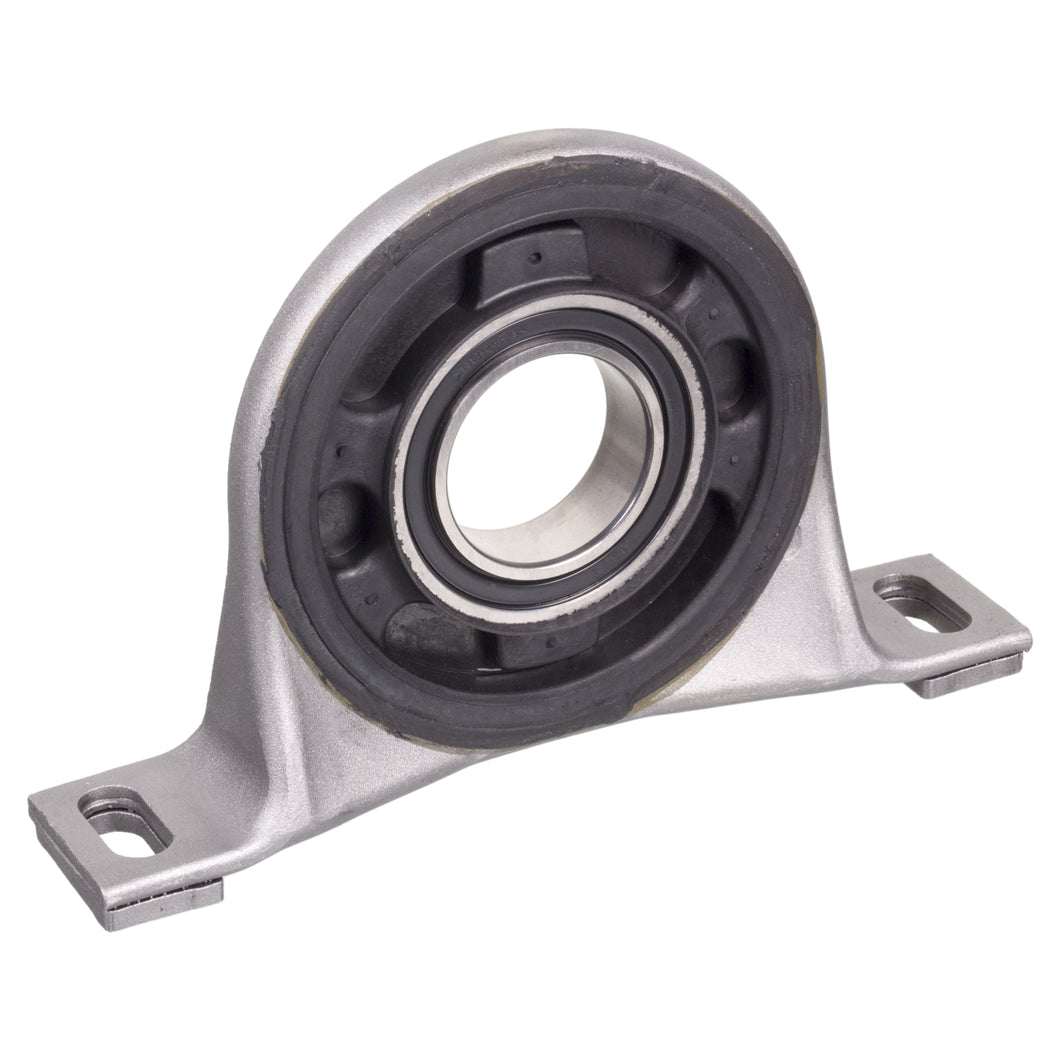 Propshaft Centre Support Inc Ball Bearing Fits Mercedes Benz Sprinter Febi 31851