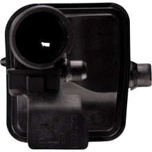 Load image into Gallery viewer, Coolant Expansion Tank Fits BMW 316 i Coupe Touring 316 ti Compact 31 Febi 33550