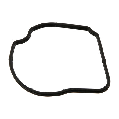 Thermostat Gasket Fits Mercedes Benz C-Class Model 202 203 204 CLC CL Febi 36526