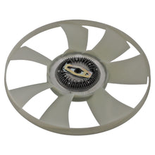 Load image into Gallery viewer, Fan Coupling Inc Fan Impeller Fits Volkswagen Crafter Mercedes Benz S Febi 44862
