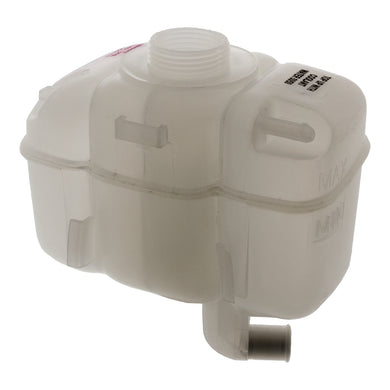 Coolant Expansion Tank Fits Volvo S 60 XC90 OE 30760100 Febi 49698