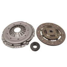 Load image into Gallery viewer, Clutch Kit 3 Piece Fits Chrysler Grand Voyager OE 05069000A Blue Print ADA103001