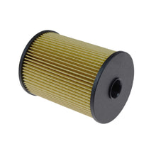Load image into Gallery viewer, Fuel Filter Fits BMW Mini One Cooper S R50 R53 16146757196 Blue Print ADB112303
