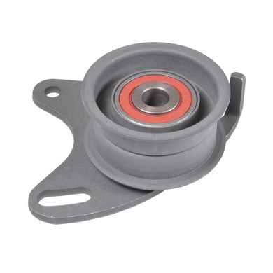 Timing Belt Tensioner Pulley Fits Mitsubishi Canter Challeng Blue Print ADC47612