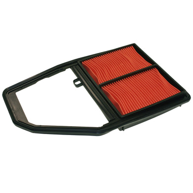 Air Filter Fits Honda Civic Edix 4WD FR-V Stream Blue Print ADH22243