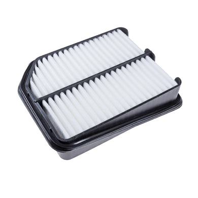 Air Filter Fits Suzuki Grand Vitara AWD OE 1378065J00 Blue Print ADK82235