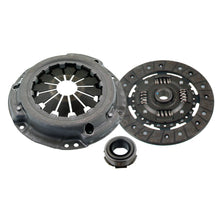 Load image into Gallery viewer, Clutch Kit Fits Suzuki Jimny AWD OE 2210083020S2 Blue Print ADK83024