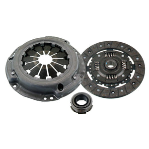 Clutch Kit Fits Suzuki Jimny AWD OE 2210083020S2 Blue Print ADK83024