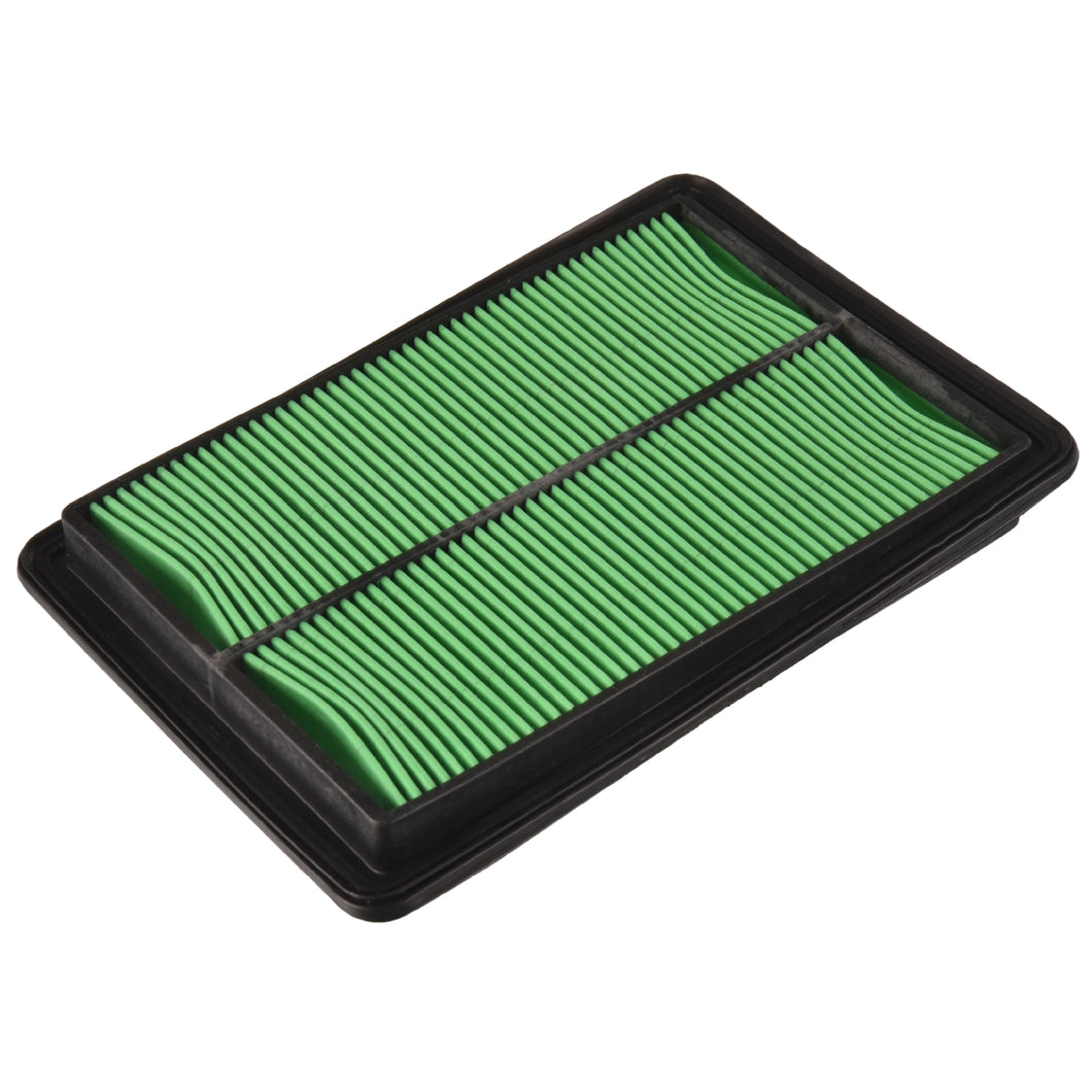 Air Filter Fits Nissan Qashqai 4WD X-Trail 4WD Blue Print ADN12287