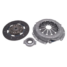 Load image into Gallery viewer, Clutch Kit Fits Nissan Almera Primera Tino Tino Blue Print ADN130129