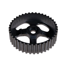 Load image into Gallery viewer, Timing Belt Camshaft Timing Gear Fits Vauxhall Movano Vivaro Blue Print ADN16138